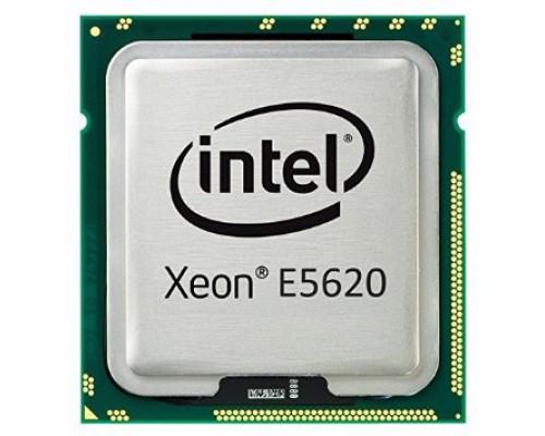 Intel Xeon Processor E5620