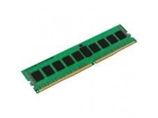 Модуль памяти SAMSUNG 8GB PC17000 DDR4 REG ECC