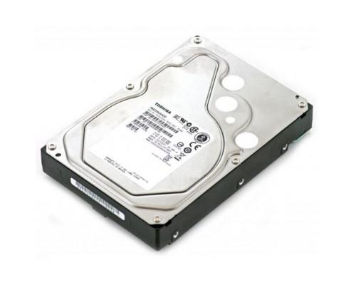Жесткий диск SATA TOSHIBA 1TB  MG03ACA100