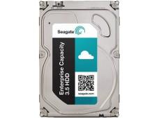 Жесткий диск SATA SEAGATE 1TB  ST1000NM0055