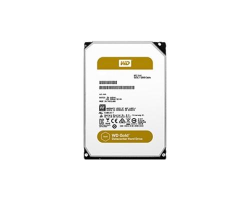 Жесткий диск SATA WESTERN DIGITAL 6TB 7 WD6002FRYZ